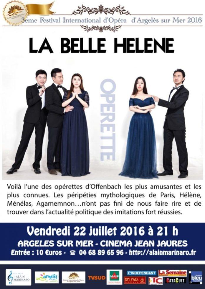 argeles-mer-semaine-culturelle-18-23-juillet