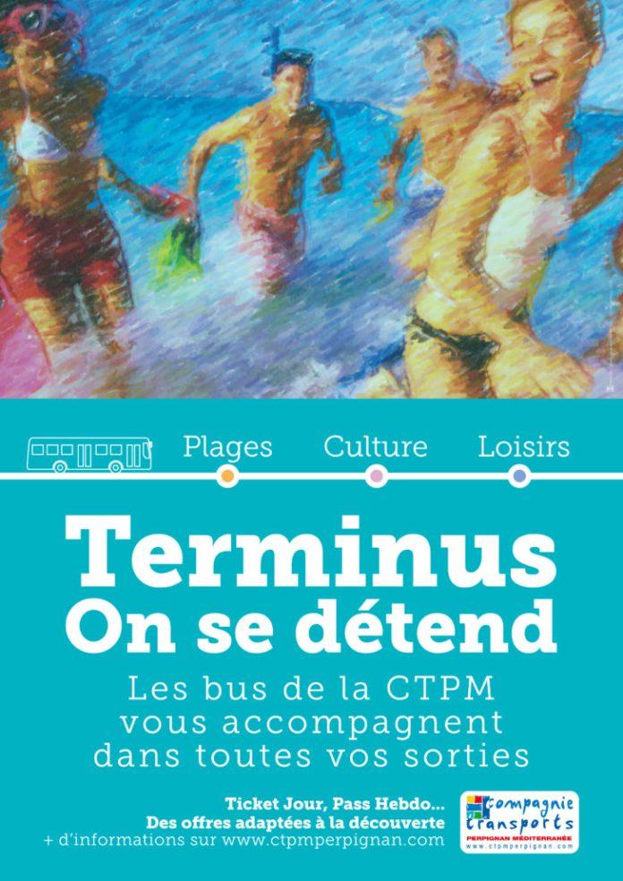 ctpm-guide-touristes-centre-del