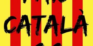 actions-pays-catalan-rassemblement-prevu-10-septembre-protester-contre-nouveau-nom-de-region