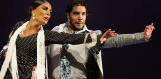 pluie-de-medailles-festival-semaine-flamenco-de-rivesaltes-4