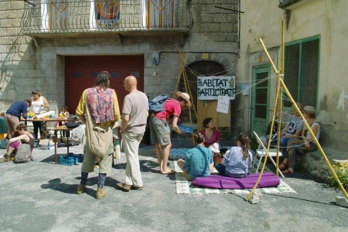 cine-debat-lhabitat-participatif-nouveau-mode-de-vie