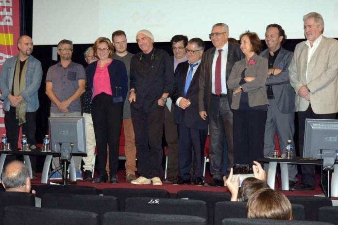 500-personnes-a-perpignan-a-rencontre-de-lluis-llach-laureat-prix-mediterranee-2016