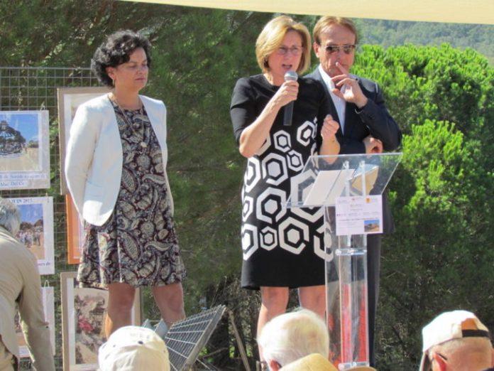 discours-dhermeline-malherbe-presidente-du-conseil-departemental