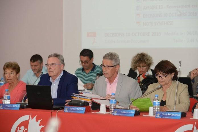 canet-roussillon-budget-supplementaire-presente-dernier-conseil-municipal