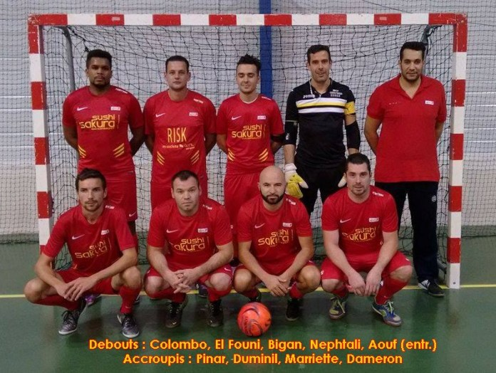 championnat-district-de-futsal-las-perpignan-domine-fc-baceco-b