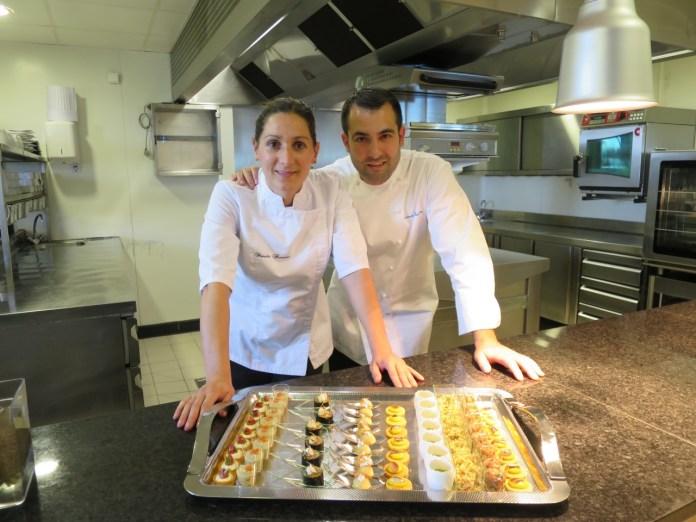 erwan-houssin-chef-restaurant-grand-cap-a-leucate-grand-de-demain-palmares-de-gault-millau