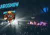 festival-musical-garosnow-premiere-etape-aux-angles-6-7-janvier-2017