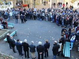 ceret-300-lyceens-ont-rendu-hommage-aux-victimes-attentats