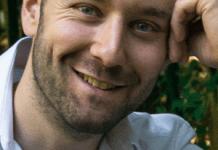 Emmanuel Piquemal ostéopathe expert en développement personnel Cabestany