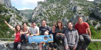 canyoning-hiver-pratique-a-decouvrir-oxygen-aventure-a-saint-paul-de-fenouillet
