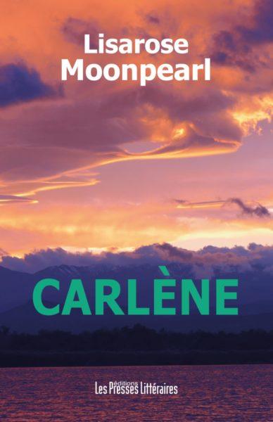 carlene-roman-de-lisarose-moonpearl-lautisme-vient-de-paraitre-aux-presses-litteraires
