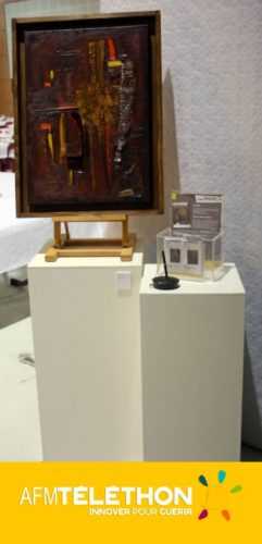 christophe-imagenieur-expose-21-23-decembre-a-galerie-marianne-dargeles