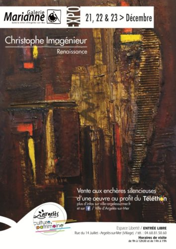 christophe-imagenieur-expose-21-23-decembre-a-galerie-marianne-dargeles