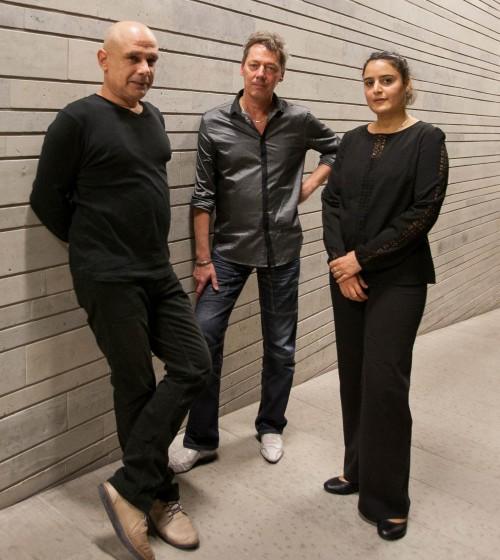 cinemusiques-consacre-a-miles-davis-concert-trio-jasmim
