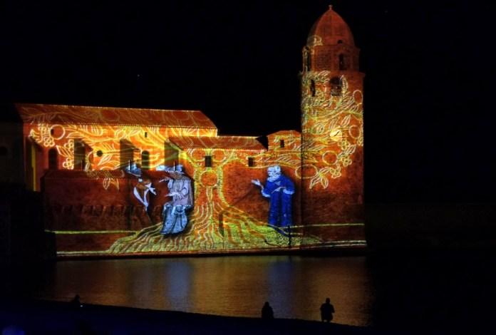 collioure-projection-monumentale-a-voir-jusquau-31-decembre