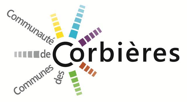 communaute-de-communes-corbieres-sexplique-fusion-salanque-mediterranee