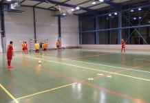 championnat-despagne-de-futsal-toujours-tete-lasp-ecarte-concurrent