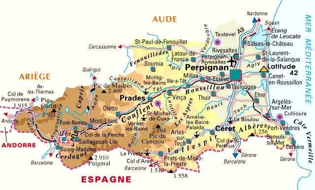 de-redecoupages-territoriaux-oui-pays-catalan