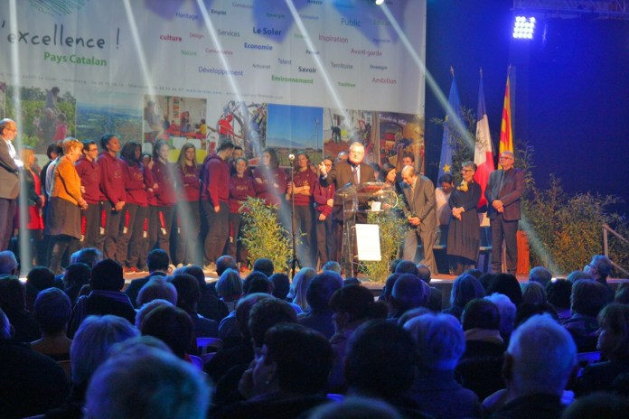 forces-vives-lexcellence-solerienne-a-lhonneur-a-loccasion-voeux-2017-maire-francois-calvet
