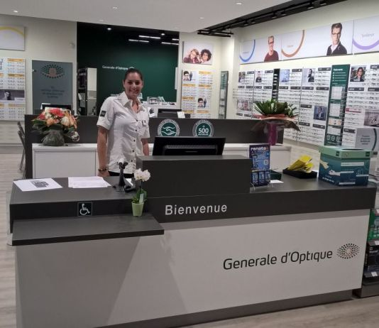 grandvision-france-annonce-louverture-dun-nouveau-magasin-generale-doptique-a-argeles-mer