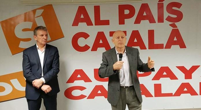 agenda-reunions-a-venir-organisees-oui-pays-catalan