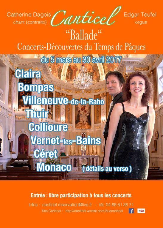 canticel-ballade-de-concerts-decouvertes-temps-de-paques-5-mars-30-avril