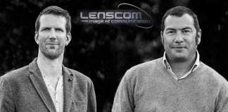 lenscom-startup-specialisee-limage-360-degres-visites-virtuelles-sinstalle-soler