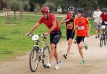 runbike-perpignan-organise-dimanche-12-janvier-parc-sports