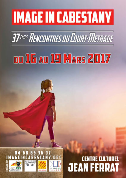 37emes-rencontres-court-metrage-a-cabestany-16-19-mars