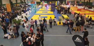 8eme-tournoi-judo-Saint-Cyprien-Le-Journal-Catalan