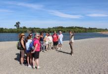 argeles-sur-mer-les-visites-guidees-nature-reprennent-le-5-avril