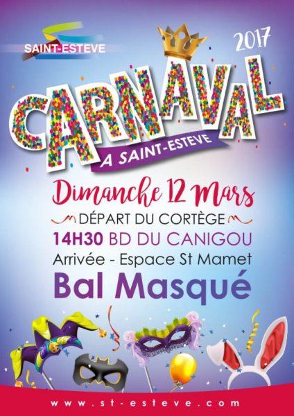 cest-carnaval-a-saint-esteve-dimanche-12-mars