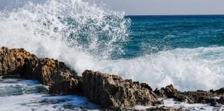 conference-lerosion-du-littoral-causes-et-moyens-de-lutte-a-torreilles