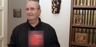 ecriture-et-spiritualite-un-dialogue-a-quatre-voix-ce-11-avril-a-lhotel-pams