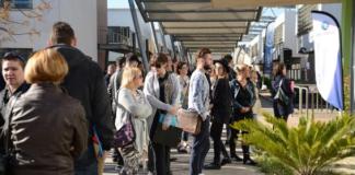 forum-de-lemploi-saisonnier-2017-a-canet-en-roussillon-le-4-avril