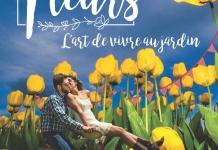 le-barcares-profitez-du-temps-des-fleurs-du-8-au-17-avril