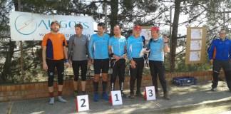 podiums-lassociation-cote66-a-course-dorientation-rogaine-de-cellera-de-ter