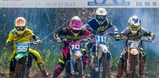 retour-sur-le-15eme-kids-motocross-millasois