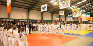saint-cyprien-tournoi-international-minimes-de-judo-le-18-mars