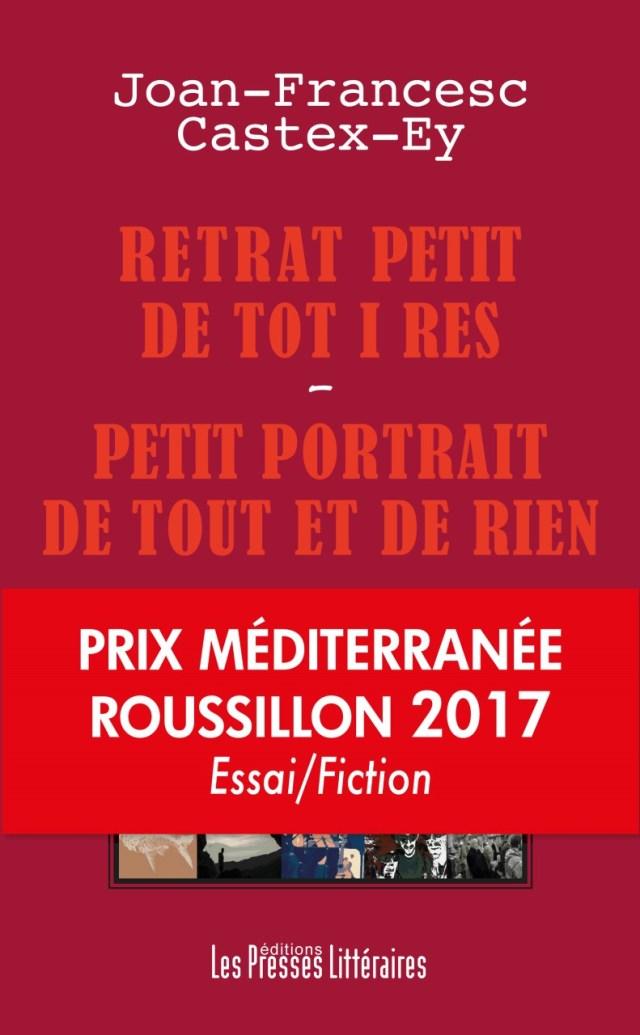 deux-prix-mediterranee-a-decouvrir-aux-presses-litteraires