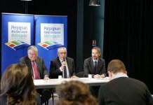 la-communaute-urbaine-de-perpignan-a-presente-les-chiffres-et-retombees-economiques-de-sa-politique