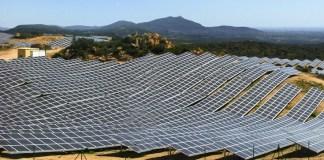 le-gisement-energetique-du-departement-une-richesse-a-exploiter