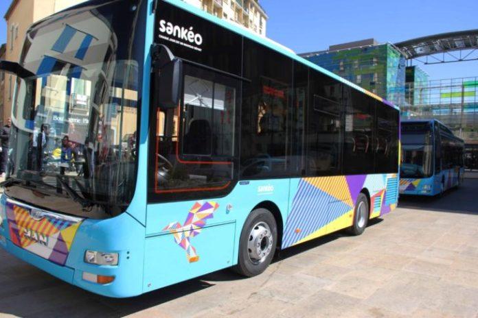 les-bus-de-perpignan-mediterranee-metropole-en-route-vers-une-nouvelle-mobilite-ctpm-devient-sankeo