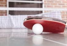 tennis-de-table-lopen-catalan-fete-ses-17-ans
