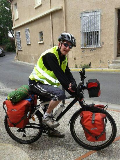 500-km-pour-le-don-de-sang