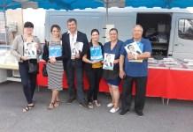 alex-abat-et-nathalie-denis-candidats-oui-au-pays-catalan-pour-les-legislatives