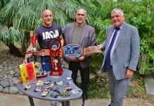 club-jaga-fight-du-soler-oualid-oumerzouk-champion-du-monde-2017-de-nokento