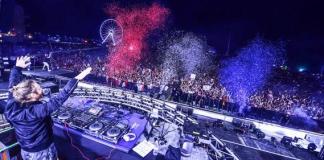 david-guetta-dixon-kungs-les-derniers-noms-du-festival-electrobeach
