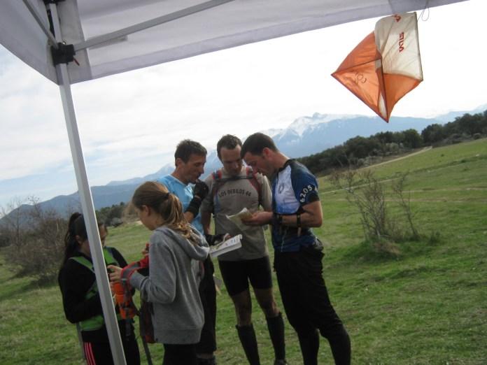 deuxieme-etape-du-challenge-departemental-de-course-dorientation-oxurit