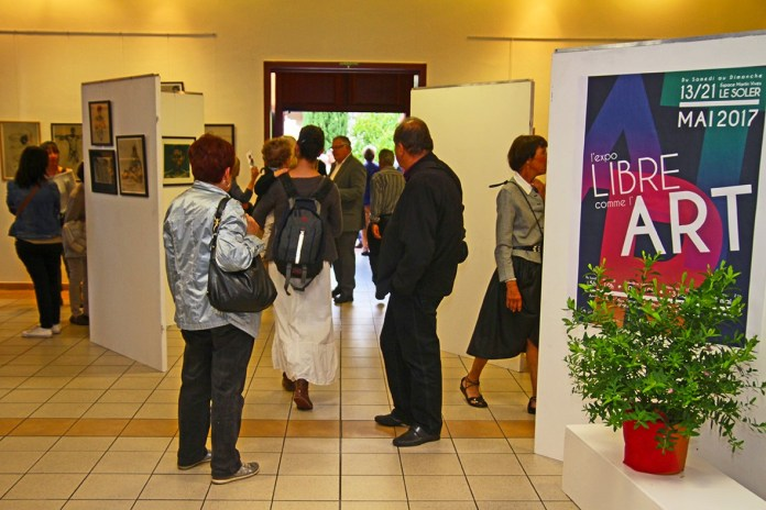 huit-artistes-dici-et-dailleurs-pour-le-vernissage-de-la-3eme-edition-de-lexpo-libre-comme-lart-au-soler